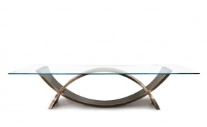 Lin Table