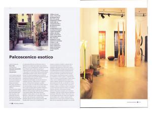 Interni – January 2000