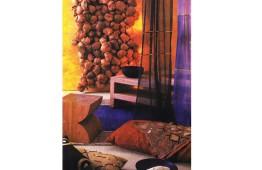 Ad Casa – December 2001