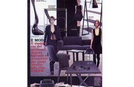 Casa-Vogue-10-2001-Articolo-tmb