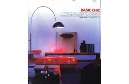 Elle Decor – March 2004