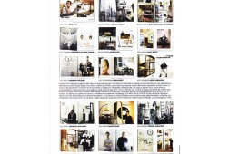 Elle-decor-4-2010-Ar-tmb