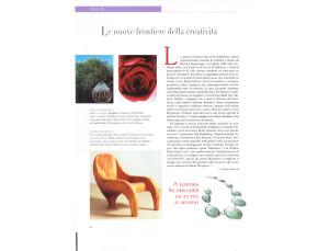 AD – February 2001