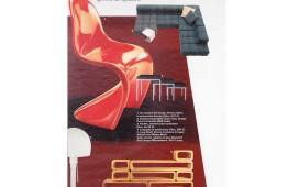 Io-donna-5-2005-Art-tmb