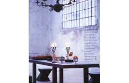 Marieclaire-maison-4-2004-Articolo-tmb