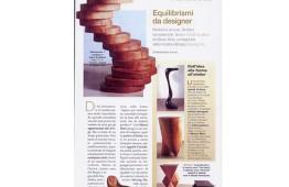 Sette (corriere della sera) – May 2002