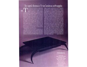Donna – September 1998