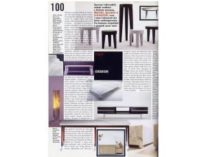 Vogue Italia – August 2000