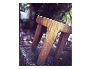 Grazia Casa – June 1997