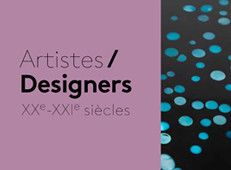 21th May 2015, Artists/Designers. Piasa, Paris