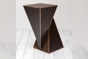 6-a–Piramidone-+-Piramidi_MENU