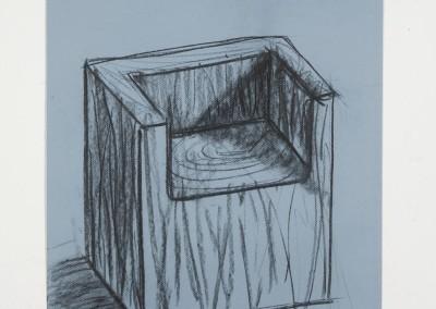 Cubica 2