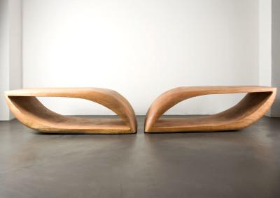 Eye-Tables