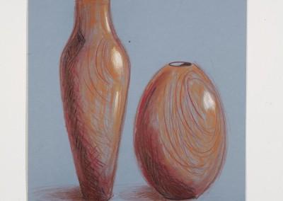 Figura e Uovo