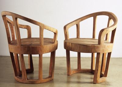 Joy-chair