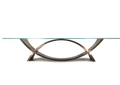 Lin-Table-b