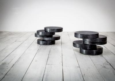 Movimento-Basso-Black