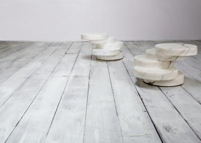 Movimento-Basso-White