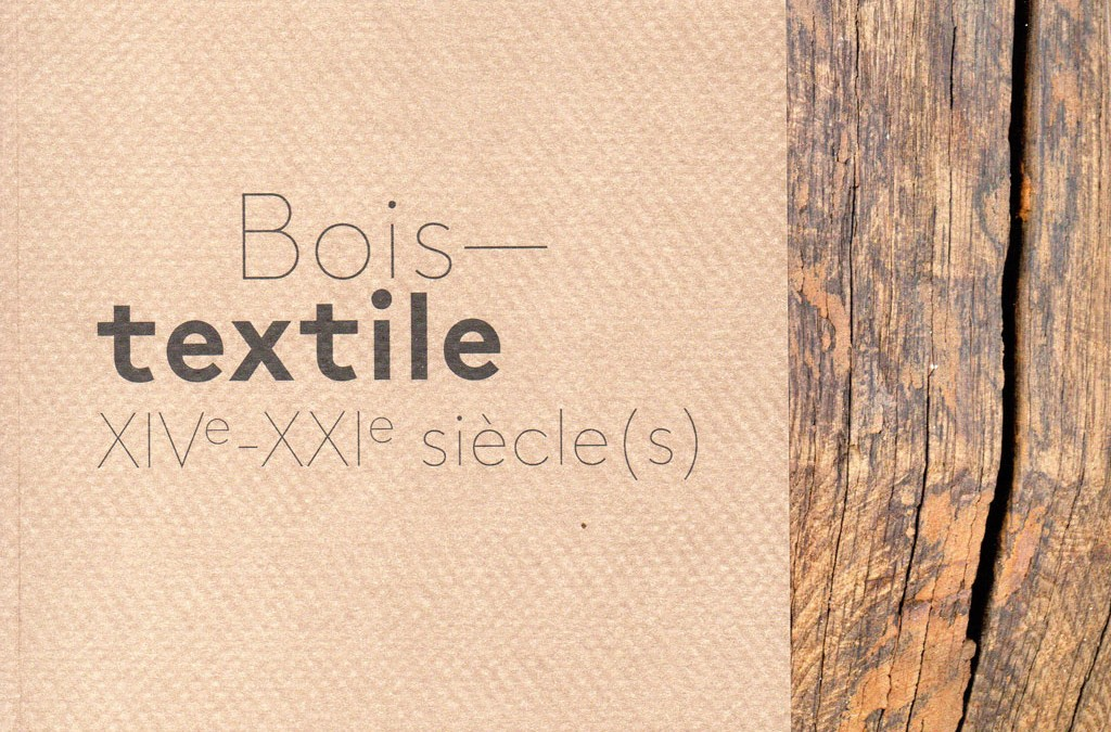 9th November 2015, Bois- textile. Piasa, Paris.