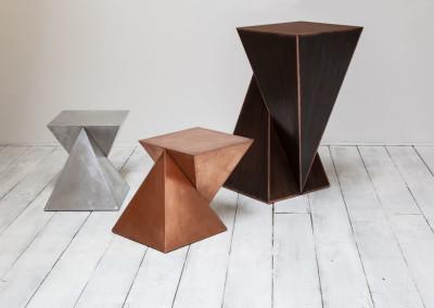 Piramidi-Metals-c