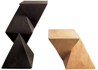 Piramidi-b