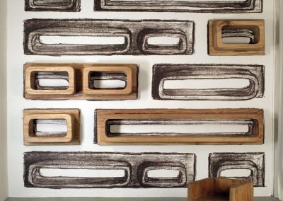 Shelves-System