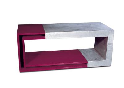 Tao-Table