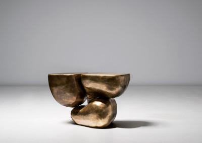 Tres-Brass