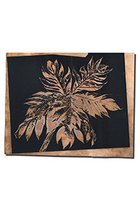 21-Palms-2-mixed-media-black-on-bronze_tmb