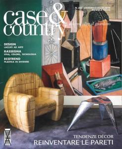 Case e Country - GiugnoeLuglio2016