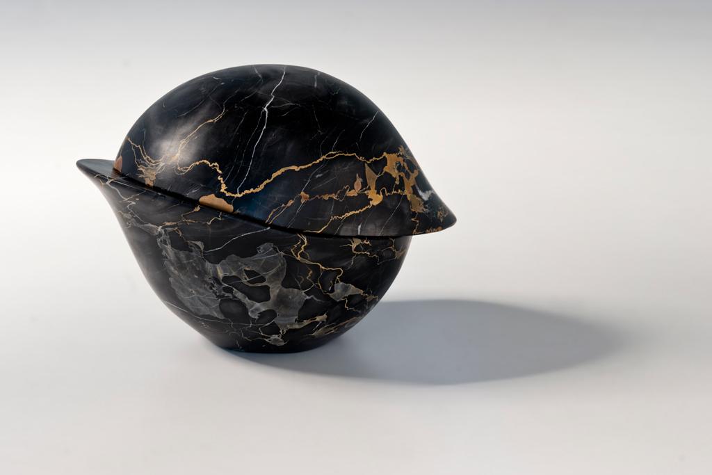 Humm-Marble