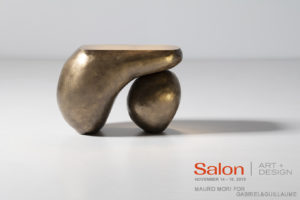 SALON ART + DEISGN_1