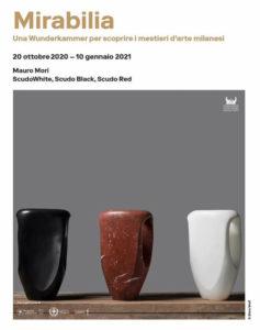 Mirabilia_2020_Mauro Mori featured